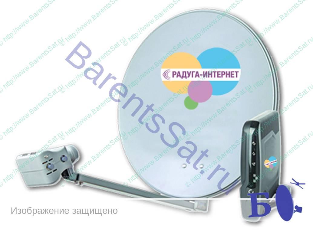 Yamal-402_Raduga-Internet